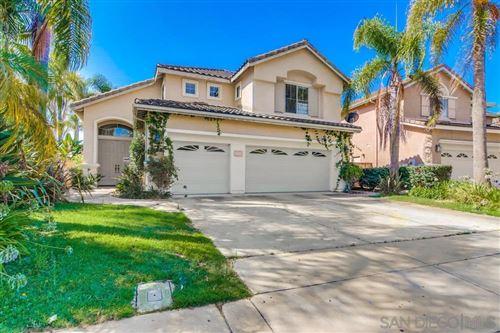 Photo of 4929 Brookburn Dr, San Diego, CA 92130 (MLS # 200038034)