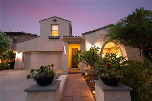 Photo of 3718 Glen Ave, Carlsbad, CA 92010 (MLS # 200044034)