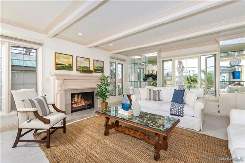 Photo of 615 Westbourne Street, La Jolla, CA 92037 (MLS # 210002034)