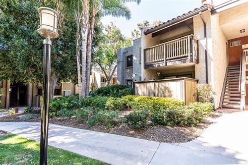 Photo of 9929 Azuaga Street #F205, San Diego, CA 92129 (MLS # NDP2102034)