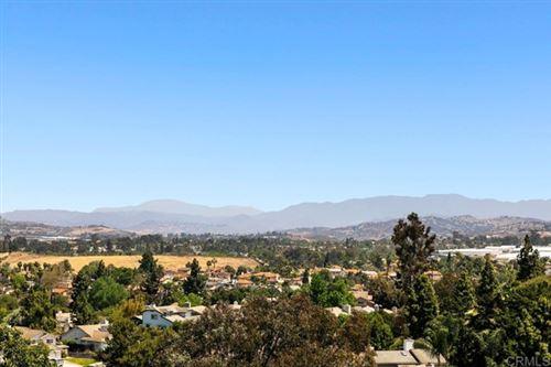 Photo of 5215 Robinwood Drive, Oceanside, CA 92056 (MLS # NDP2105034)