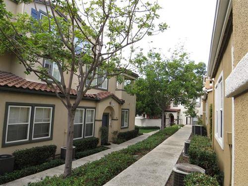 Photo of 1695 Paseo Aurora, San Diego, CA 92154 (MLS # PTP2100034)