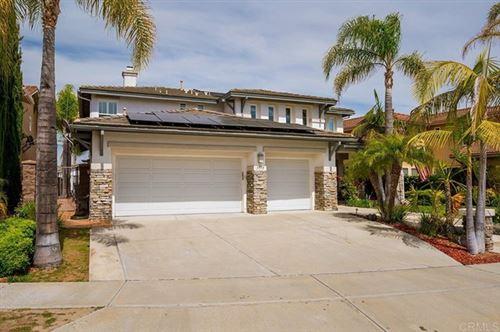 Photo of 1115 Pacifica Avenue, Chula Vista, CA 91913 (MLS # PTP2104034)