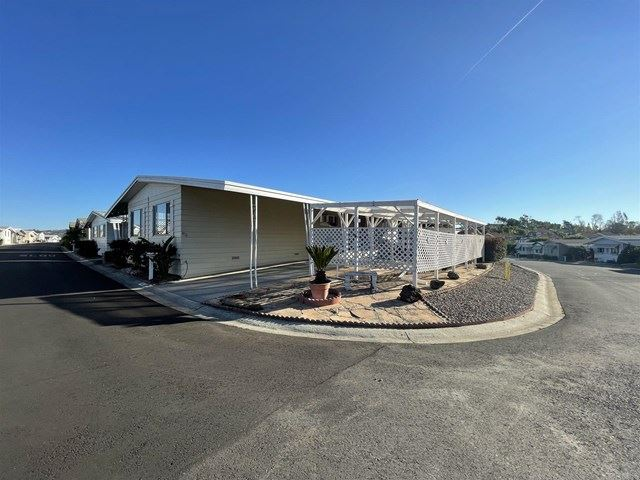 Photo of 650 S rancho santa fe #163, San Marcos, CA 92078 (MLS # NDP2100034)