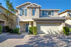 Photo of 2877 West Canyon Avenue, San Diego, CA 92123 (MLS # 190056035)