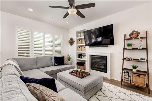 Tiny photo for 1107 Sage Lane, Vista, CA 92084 (MLS # 200049035)