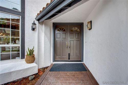 Tiny photo for 9478 Oviedo St, San Diego, CA 92129 (MLS # 210009035)