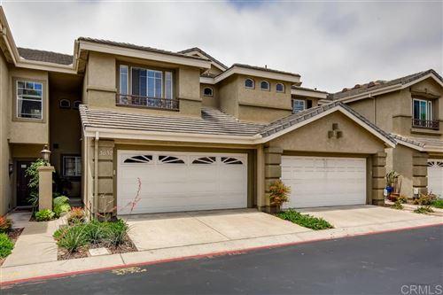 Photo of 3632 Ruette de Ville, San Diego, CA 92130 (MLS # 200030036)