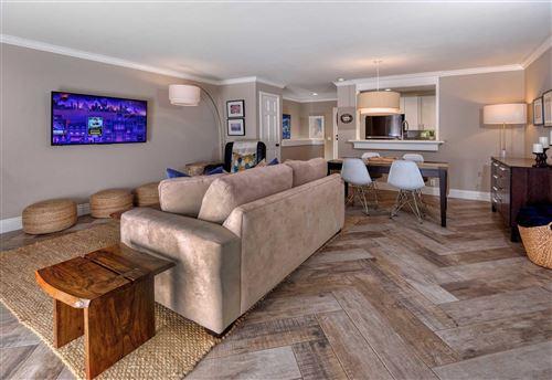 Photo of 8880 Villa La Jolla Drive #201, La Jolla, CA 92037 (MLS # 210013036)