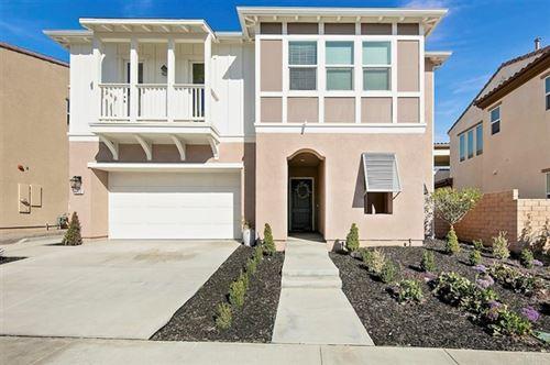 Photo of 6759 Kenmar Way, San Diego, CA 92130 (MLS # NDP2111036)
