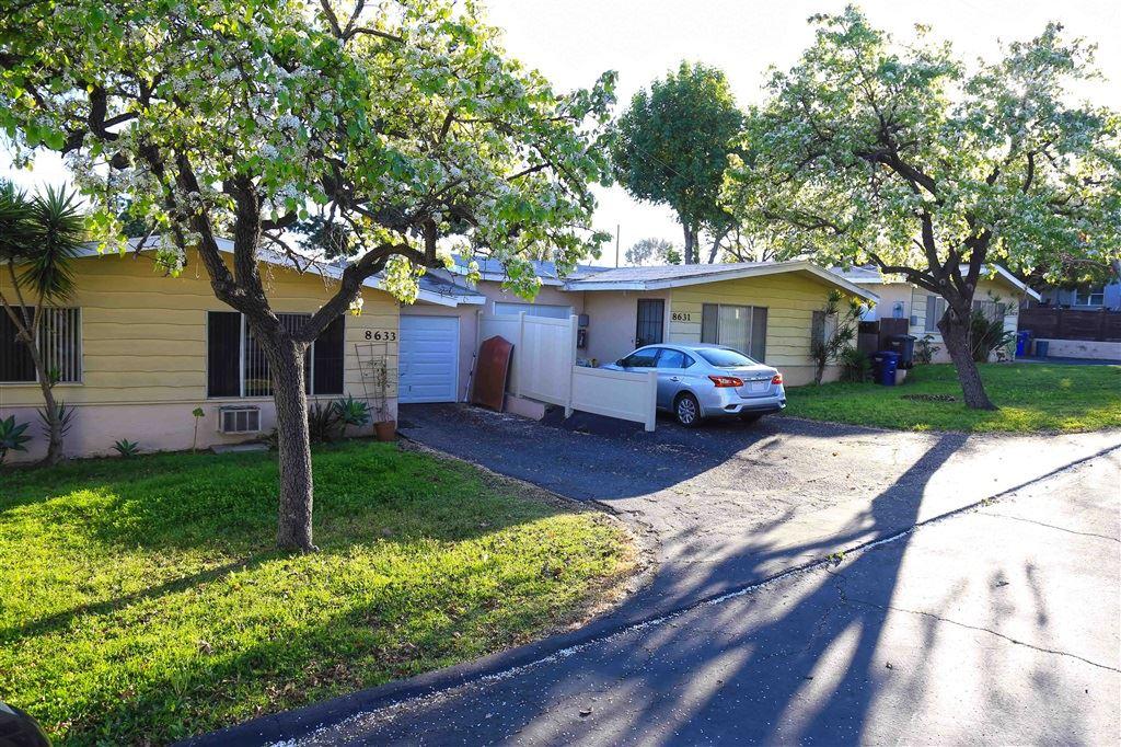 Photo of 8619 Sandy Bev Lane, Lemon Grove, CA 91945 (MLS # 200012036)