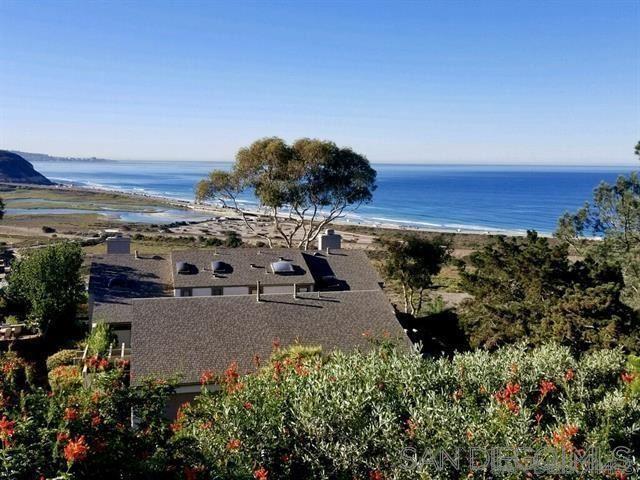 Photo of 13274 Caminito Mar Villa, Del Mar, CA 92014 (MLS # 210028036)