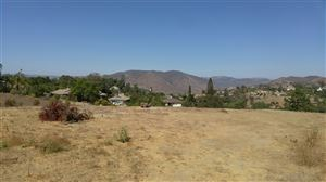 Photo of 0 Riverview Dr., Fallbrook, CA 92028 (MLS # 190051037)