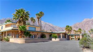 Photo of 315 Verbena Drive, Borrego Springs, CA 92004 (MLS # 190055037)
