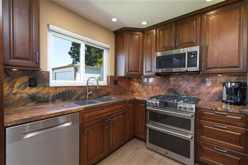 Photo of 3655 Vista Campana N #8, Oceanside, CA 92057 (MLS # 200032037)