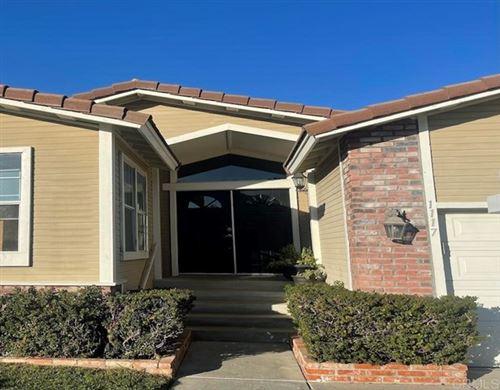 Photo of 1117 Harvest Lane, Vista, CA 92081 (MLS # NDP2111037)