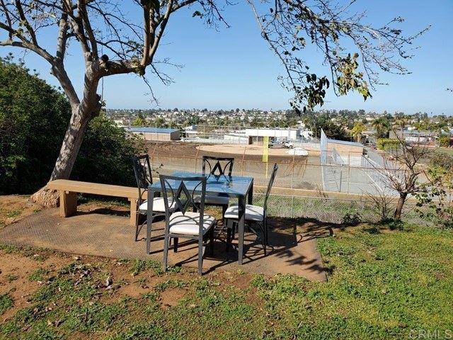 Photo of 541 Gail Drive, Vista, CA 92084 (MLS # NDP2103037)