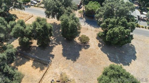 Photo of 2568 Yucca Dr, Campo, CA 91906 (MLS # 200041038)