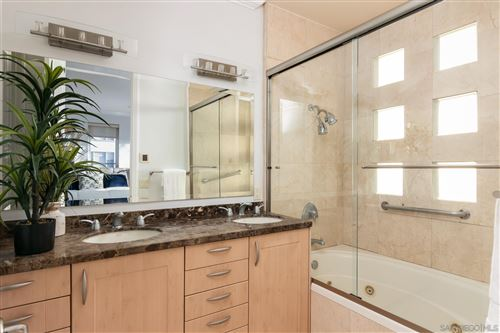 Tiny photo for 2295 3rd, San Diego, CA 92101 (MLS # 210004038)
