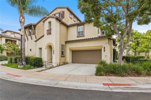 Photo of 2650 Matera, San Diego, CA 92108 (MLS # 210025038)