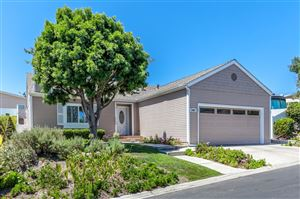 Photo of 3487 Turquoise Ln, Oceanside, CA 92056 (MLS # 190046039)