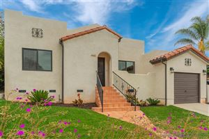 Photo of 1327 33rd. St., San Diego, CA 92102 (MLS # 190047039)