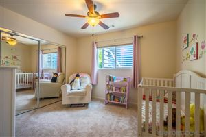 Tiny photo for 1327 33rd. St., San Diego, CA 92102 (MLS # 190047039)