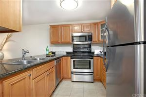 Photo of 4077 3rd Ave #309, San Diego, CA 92103 (MLS # 190049039)