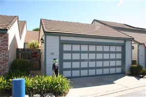 Photo of 418 Nantucket Glen, Escondido, CA 92027 (MLS # 190055039)