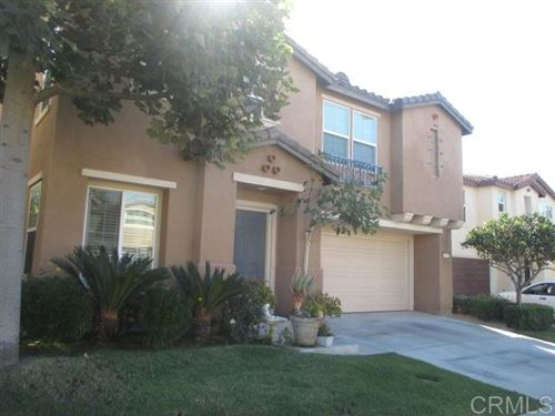 Photo of 234 Franciscan Way, Oceanside, CA 92057 (MLS # 200003039)