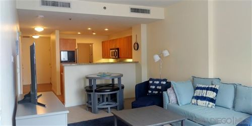 Tiny photo for 427 9th Ave #505, San Diego, CA 92101 (MLS # 200026039)