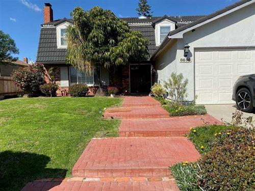 Photo of 8636 Highwood, San Diego, CA 92119 (MLS # PTP2103039)