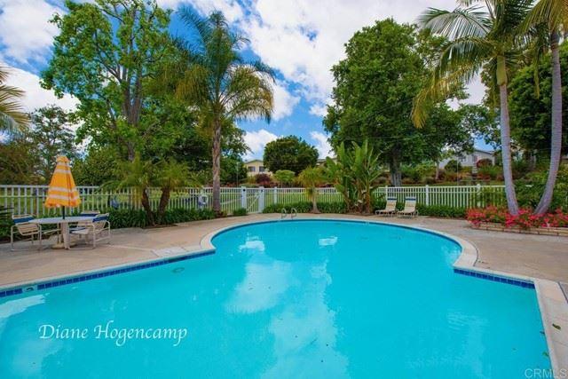 Photo of 3543 Turquoise Lane, Oceanside, CA 92056 (MLS # NDP2112039)