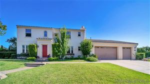 Photo of 3014 New Ranch Court, Chula Vista, CA 91914 (MLS # 190040040)