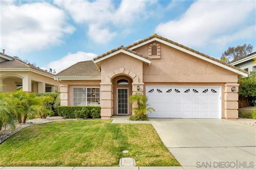 Photo of 13788 Esprit Ave, San Diego, CA 92128 (MLS # 200003040)