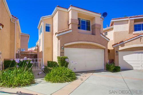 Photo of 10849 Caminito Arcada, San Diego, CA 92131 (MLS # 200031040)