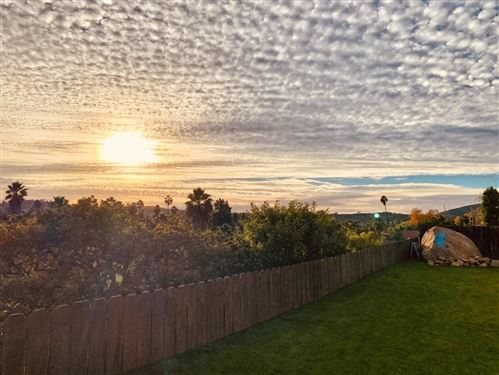 Photo of 12665 Epica Ct, San Diego, CA 92128 (MLS # 200053040)