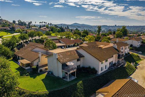 Photo of 17453 Plaza Animado #140, San Diego, CA 92128 (MLS # 210022040)