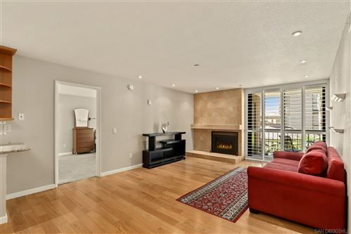 Photo of 850 State St #216, San Diego, CA 92101 (MLS # 210027040)