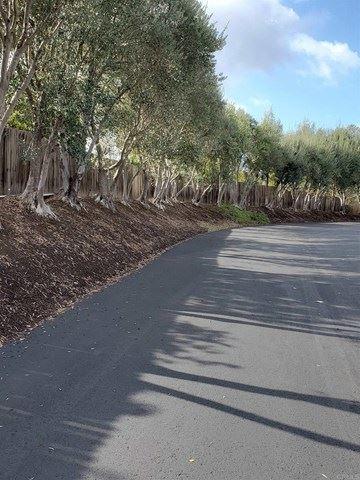 Photo of 1501 Anza Avenue #SPC 2, Vista, CA 92084 (MLS # NDP2100040)