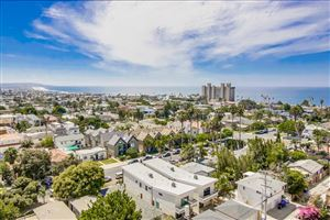 Photo of 4944 Cass #1111, san diego, CA 92109 (MLS # 190051041)