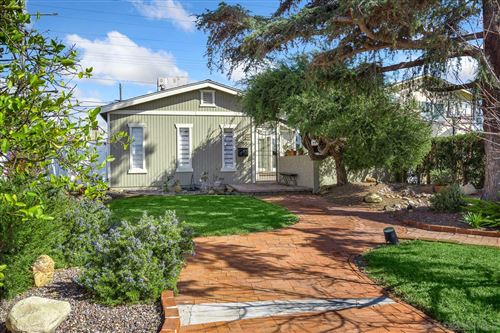 Photo of 2955 Vancouver Ave, San Diego, CA 92104 (MLS # 210003041)