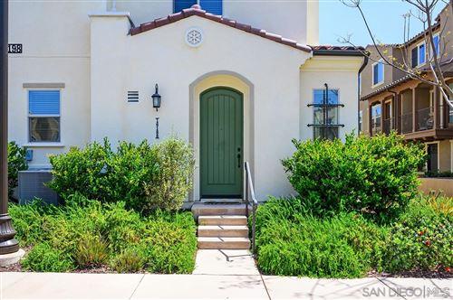 Photo of 16188 Veridian Cir, San Diego, CA 92127 (MLS # 210010041)