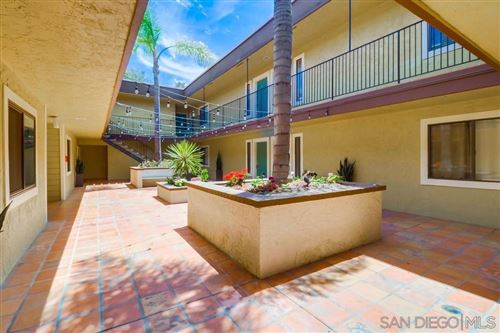 Tiny photo for 1002 30Th St #110, San Diego, CA 92102 (MLS # 210016041)