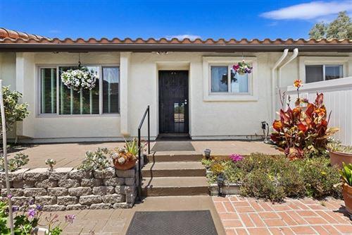 Photo of 348 Abington Road, Encinitas, CA 92024 (MLS # NDP2107041)
