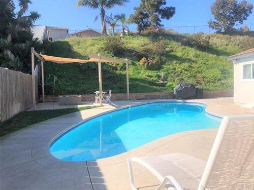 Photo of 1610 Myra Ct, Chula Vista, CA 91911 (MLS # PTP2101041)