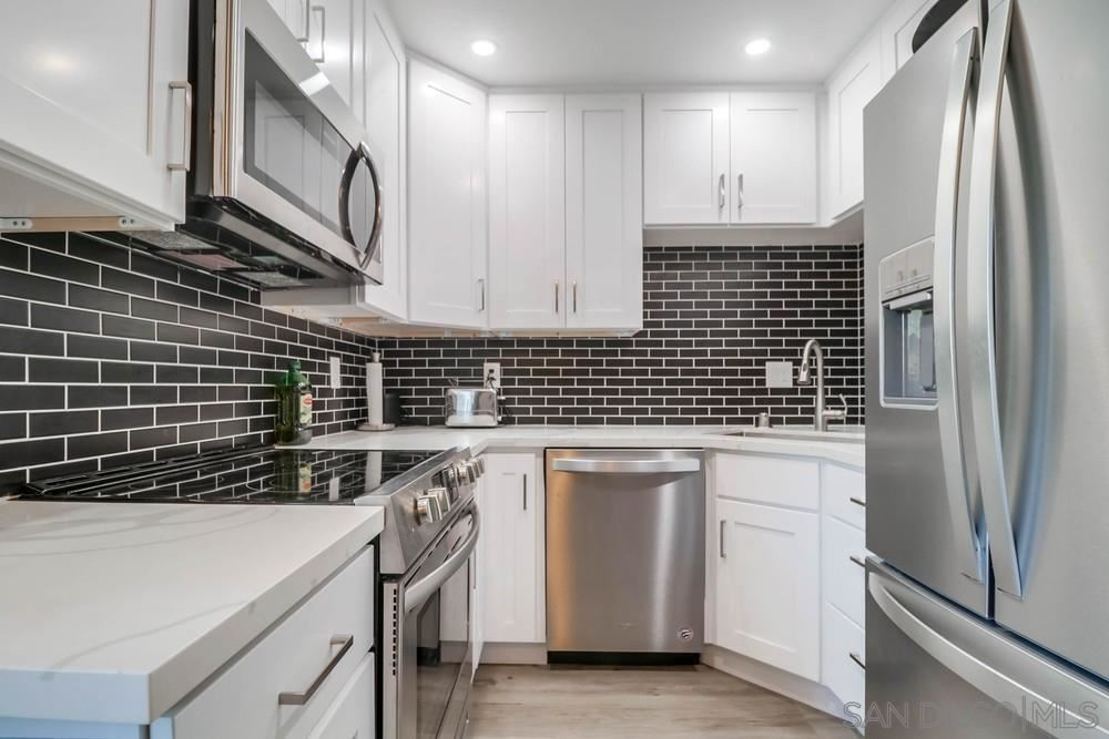 Photo for 1002 30Th St #110, San Diego, CA 92102 (MLS # 210016041)