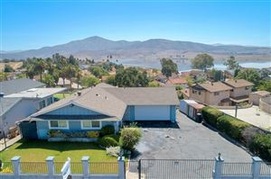 Photo of 145 Lakeview Ave, Spring Valley, CA 91977 (MLS # 190046042)