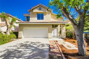 Photo of 1098 Gallery Dr, Oceanside, CA 92057 (MLS # 190056042)