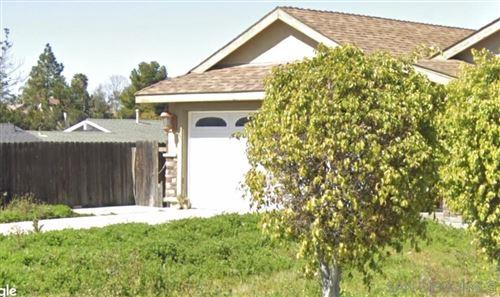 Photo of 9010 Jergens Court, Mira Mesa, CA 92126 (MLS # 200048042)